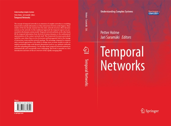 temporal_networks_cover